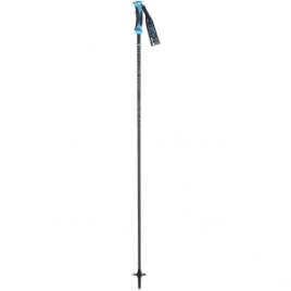 K2 Style 9 Carbon Ski Pole – Women's