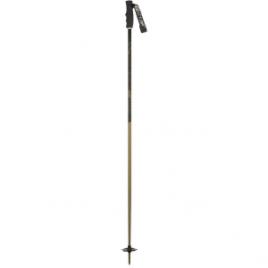 K2 Style 8 Ski Pole – Women's