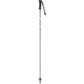 K2 Style 7 Ski Pole – Women's