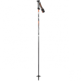 K2 Power 9 Carbon Ski Pole