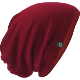Marmot Convertible Slouch Beanie – Women's