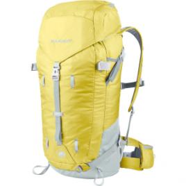 Mammut Spindrift Light Backpack – 1830cu in
