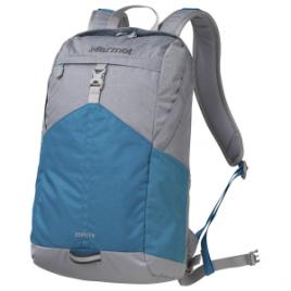 Marmot Zephyr Daypack – Women's – 1220cu in