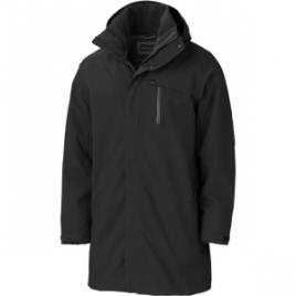 Marmot Uptown Insulated Jacket – Men's