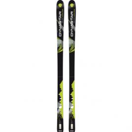 Dynastar Pierra Menta Rocker Carbon Ski