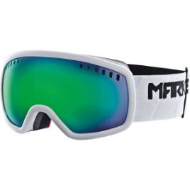 Marker 4:3 Goggle – Kids'