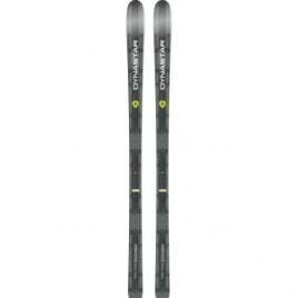 Dynastar Pierra Menta Race Carbon Ski