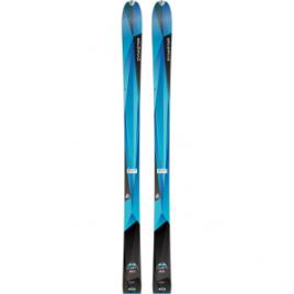 Dynastar Cham Alti 85 Ski