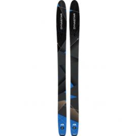 Dynastar Cham 117 Ski