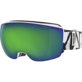 Marker 3D Plus OTIS Goggles