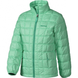 Marmot Sol Down Jacket – Girls'