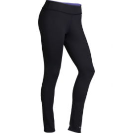 Marmot Catalyst Reversible Tight – Women's