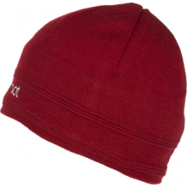 Marmot Shadows Hat – Kids'