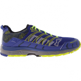 Inov 8 Race Ultra 290 Trail Running Shoe – Men's