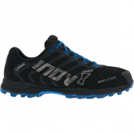 Inov 8 Roclite 282 GTX Trail Running Shoe – Men's