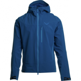 Dynafit Mercury Softshell Jacket – Men's