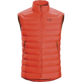 Arc'teryx Cerium LT Vest – Men's