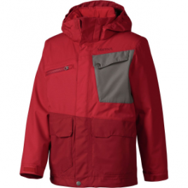 Marmot Space Walk Jacket – Boys'