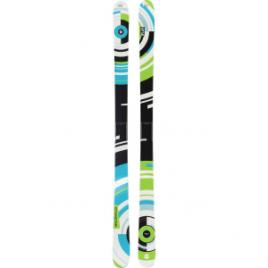 Dynastar Serial Team Ski – Kids'