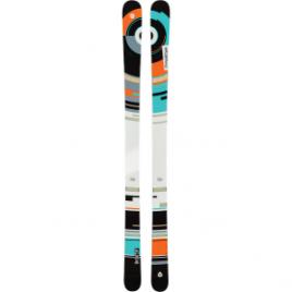 Dynastar Distorter Ski