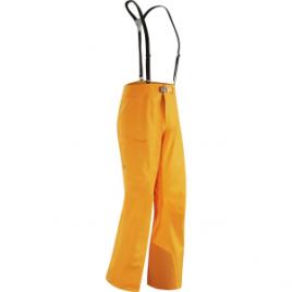 Arc'teryx Sawatch Pant – Men's