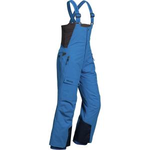 48bd693ef Marmot Rosco Bib Pant - Boys  - ProLite Gear