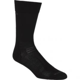 Icebreaker Hike Liner Crew Sock – Women's