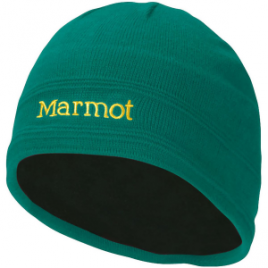 Marmot Shadows Hat – Girls'