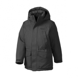 Marmot Bridgeport Down Jacket – Boys'