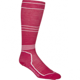 Icebreaker Ski+ Compression Ultralight Sock – Women's