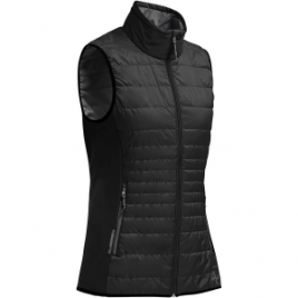 Icebreaker Helix Vest – Women's