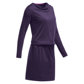 Icebreaker Iris Dress – Women's