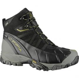 La Sportiva Frost GTX Boot – Men's