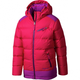 Marmot Sling Shot Jacket – Girls'