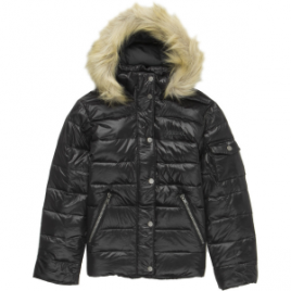 Marmot Hailey Down Jacket – Girls'