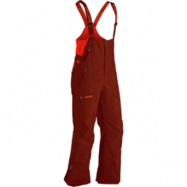 Marmot Rosco Bib Pant – Men's