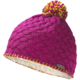 Marmot Denise Hat – Women's