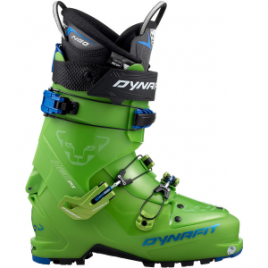 Dynafit Neo PX-CR Boot