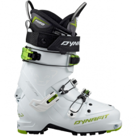 Dynafit Neo PX CR Boot – Women's