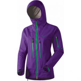 Dynafit Beast GTX Jacket – Women's