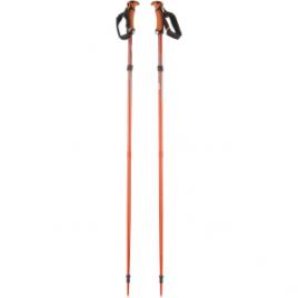 G3 Fixie 7075 Aluminum Ski Pole