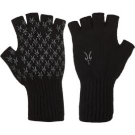 Ibex Knitty Gritty Fingerless Glove