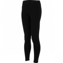 Ibex Energy Free Tights – Women's