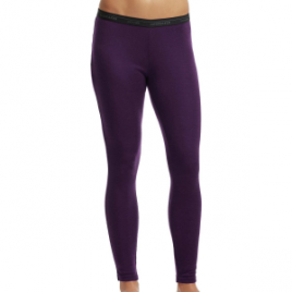 Icebreaker Everyday Leggings – Women's