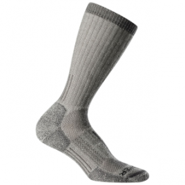 Icebreaker Mountaineer Mid Calf Sock – Men's