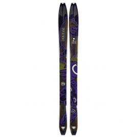 Dynafit Denali Ski