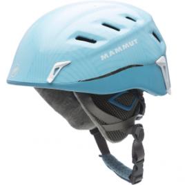 Mammut Alpine Rider Climbing Helmet