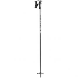 LEKI Stealth S Ski Pole