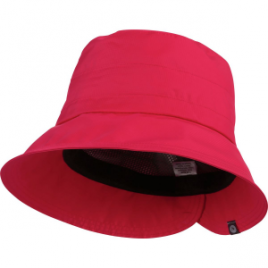 Marmot Precip Petal Hat – Women's