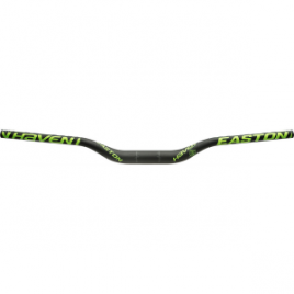 Easton Haven 35 Riser Carbon Handlebar